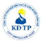 Logo_kiemdinh-012