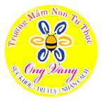 logo-ongvang